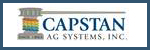 Capstan Ag Systems Inc.