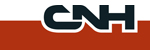 CNH Precision Agriculture and Construction