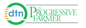 DTN/The Progressive Farmer