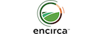 Encirca services by DuPont Pioneer