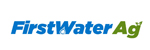 FirstWater Ag