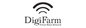DigiFarm VBN LLC