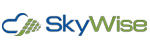 WDT Skywise