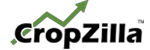 CropZilla Software LLC