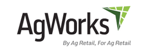 AgWorks Software LLC