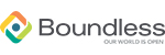 Boundless Geospatial Software