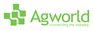 Agworld, Inc.