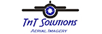 TNT Solutions - Aerial Imagery