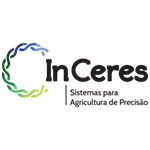 InCeres