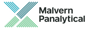 Malvern Panalytical Inc.