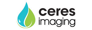 Ceres Imaging