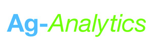 Ag-Analytics - Cornell University