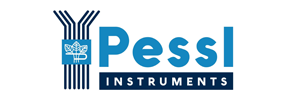 Metos USA - Pessl Instruments GmbH