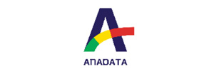 Ana-Data Consulting Inc.
