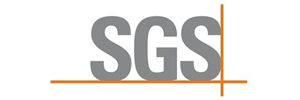 SGS North America, Inc