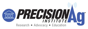 PrecisionAg Institute