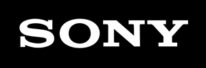 Sony Imaging Products & Solutions